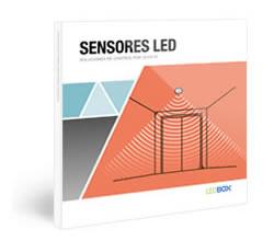 atálogo Sensores LedBox