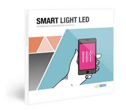Catálogo SmartLight LedBox