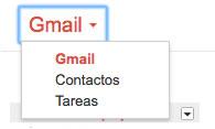 contactos-gmail